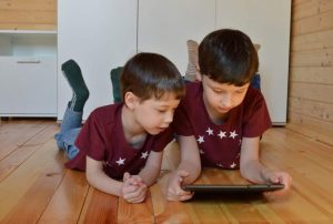 videojuegos tableta ninos