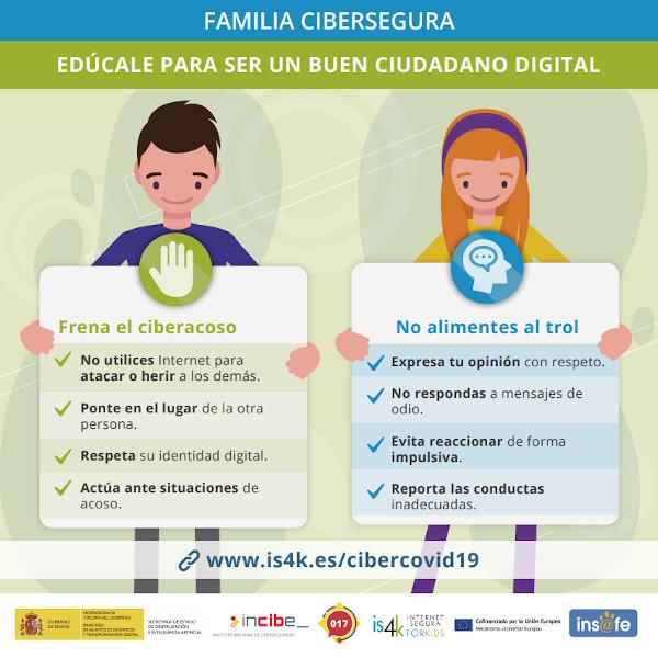 Infografia CiudadanoDigital IS4K