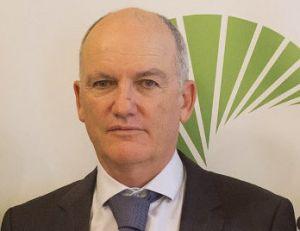 """""""Un IPC bajo continuado podría implicar el cierre de empresas y la bajada de salarios"""""""