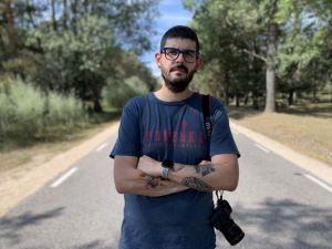 """""""Este verano será diferente: se prevé un repunte del turismo rural y de proximidad"""""""