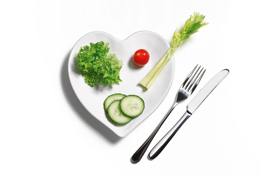 dieta para adelgazar rapido