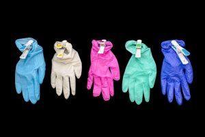 guantes prevencion covid19
