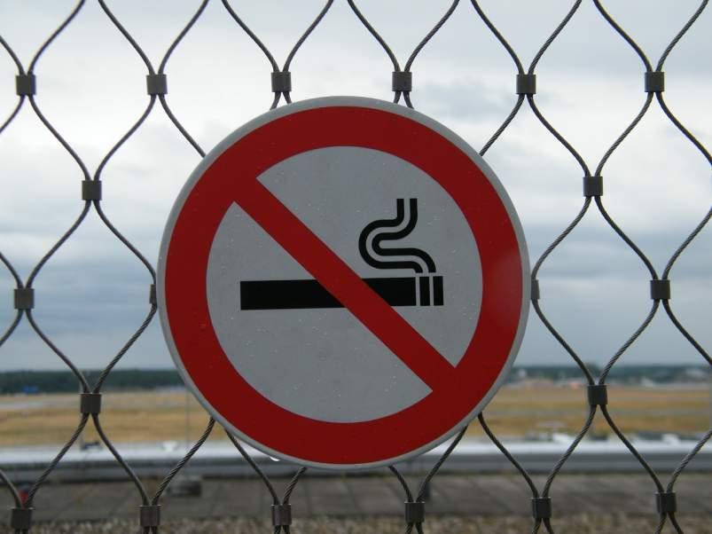 no tabaco covid-19