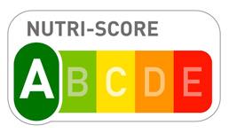 nutrizio-score balorazioa