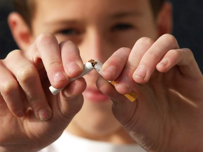 no fumar covid-19