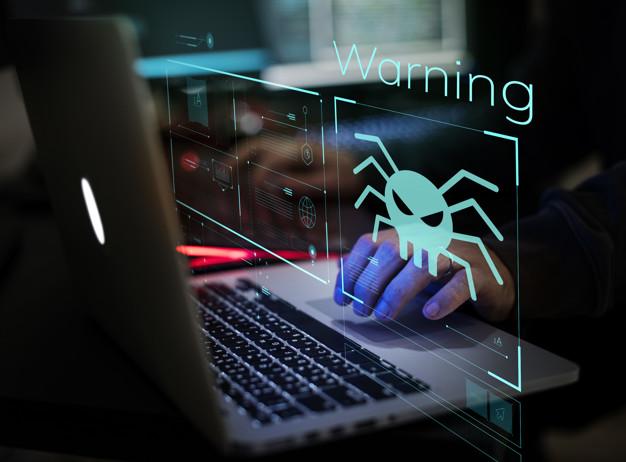 IS4K Malware
