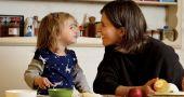 © UNICEF/UN0343156/Pazos