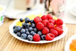 alimentos cancer colon