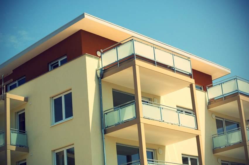 apartamento limitación alquiler