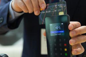 credit card 1730085_1920