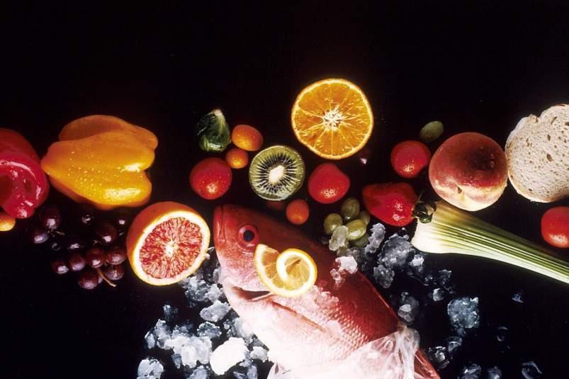 alimentacion sistema inmune