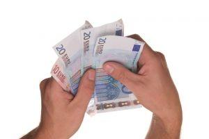 Ayudas y subvenciones con sorpresa