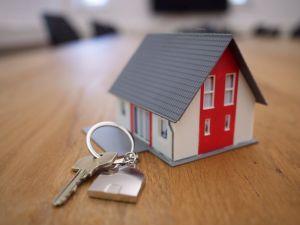 rebajar cuota hipoteca
