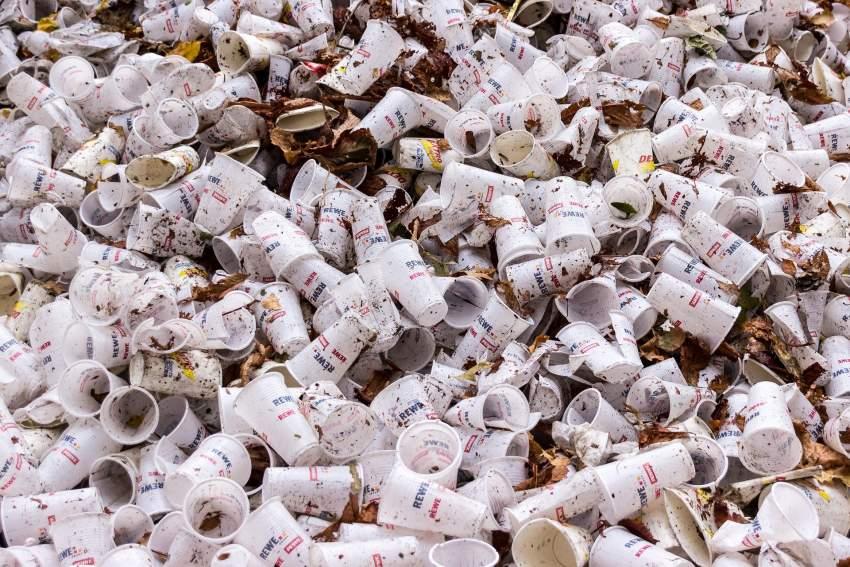 impuesto al plástico