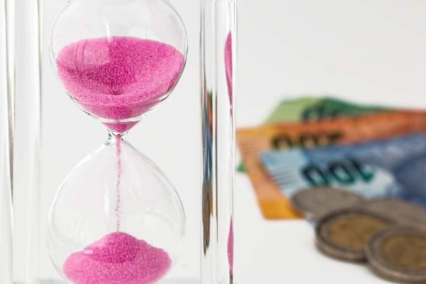 finanzas slow