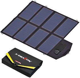 paneles solares recargar bateria