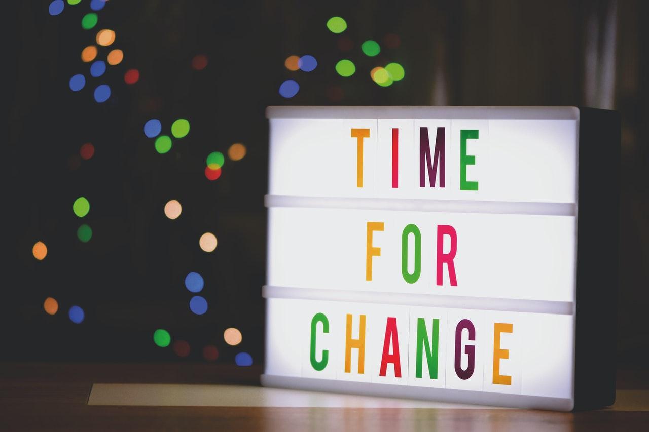 cambiar condiciones hipoteca