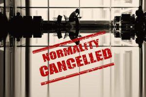 vuelo cancelado coronavirus