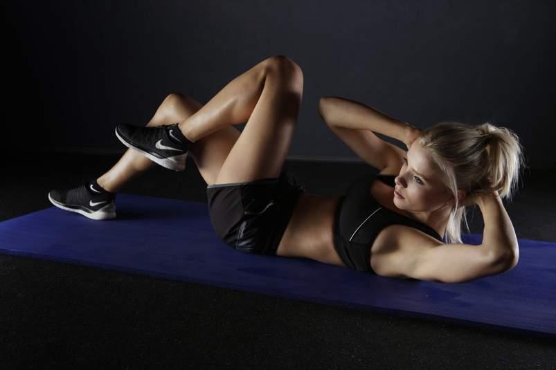 ejercicio mitos