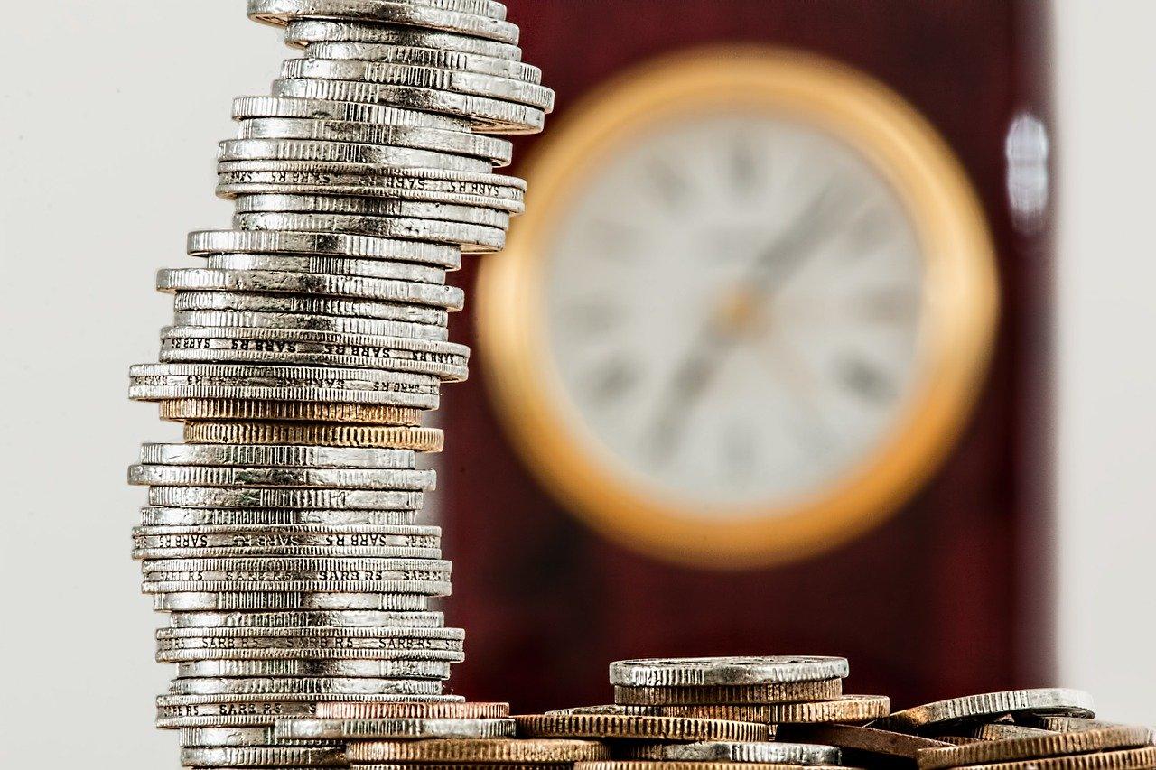 Coins 1523383