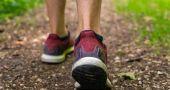 actividad fisica correr