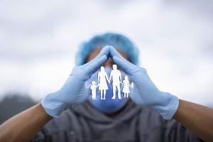 seguro y coronavirus