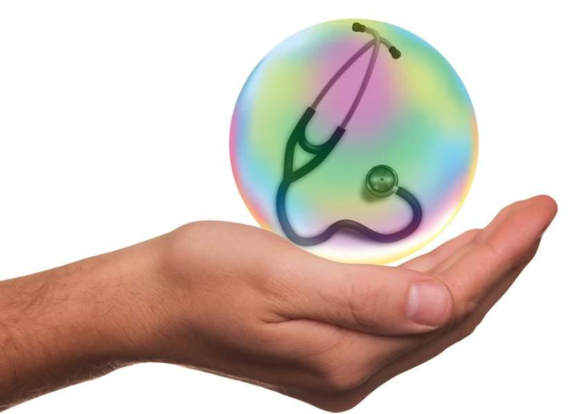 seguros y patologías previas
