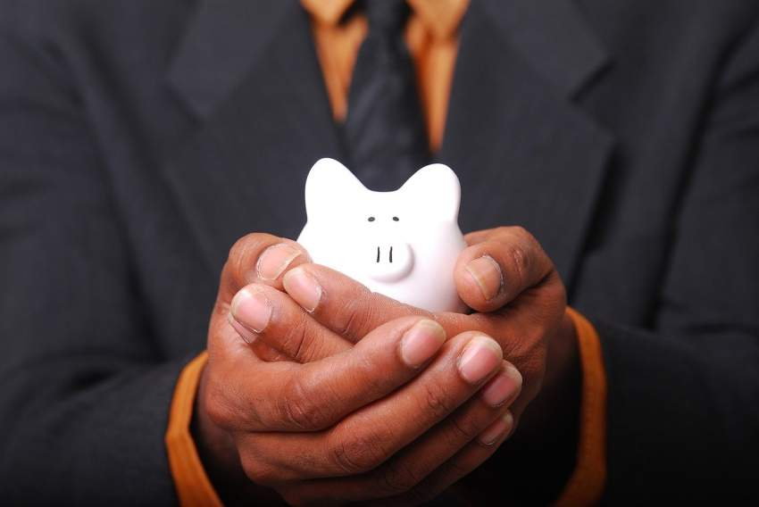 banco ahorrar fusion
