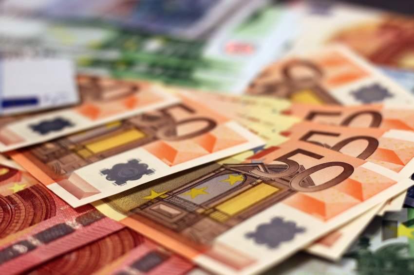 euro banco