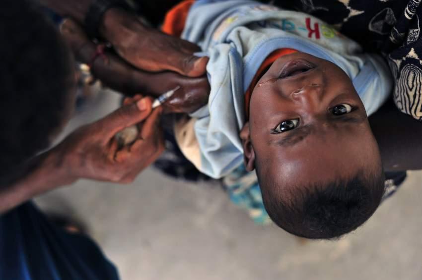 donacion vacuna