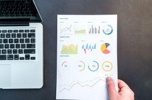 analisis credito