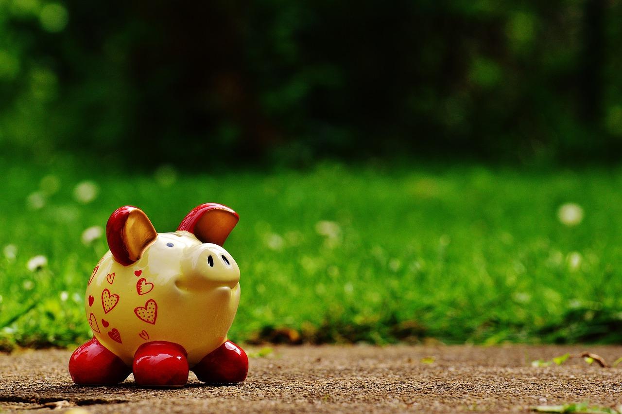 ahorrar cancelar hipoteca registro propiedad