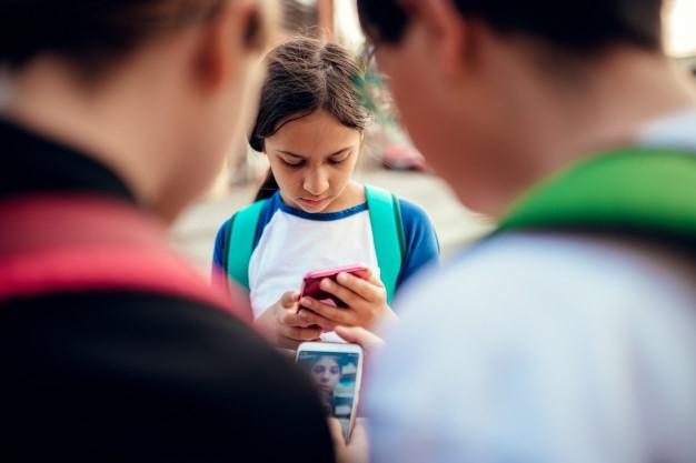 Cuando el sexting deriva en ciberacoso: cómo actuar