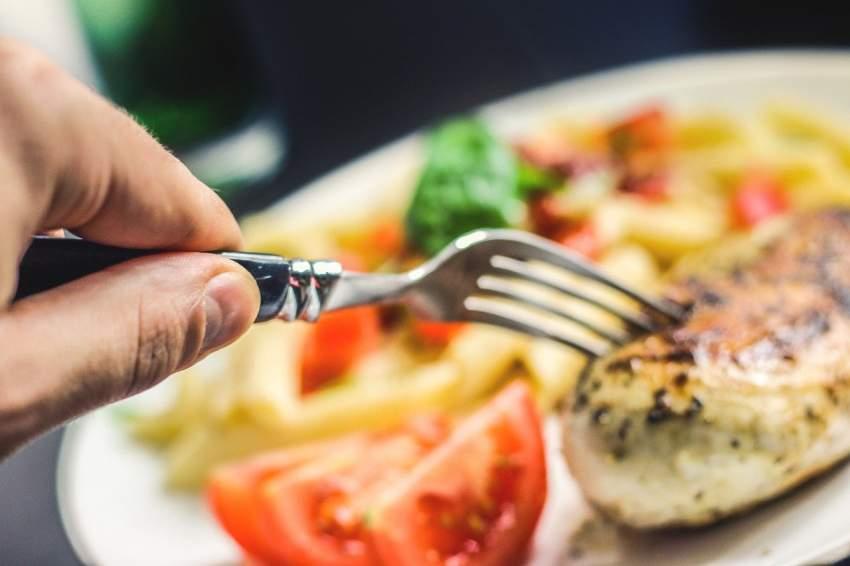 dieta mediterraneoa arnastu