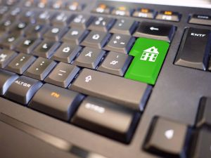 hipoteca internet