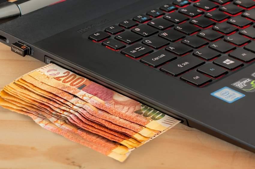 plazo de entrega compras online
