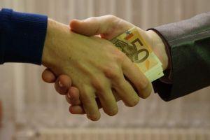 Devolver la fianza del alquiler