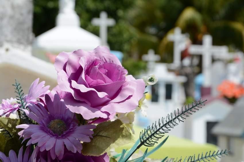 funeral económico