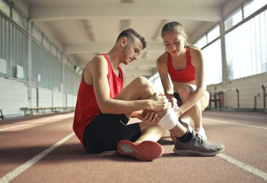 deporte ayuda empatía