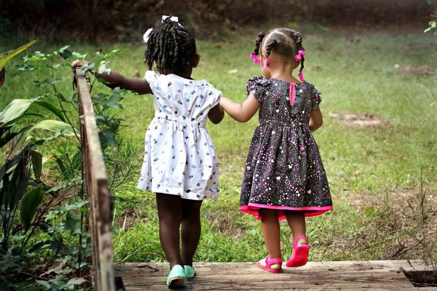 dia infancia derechos