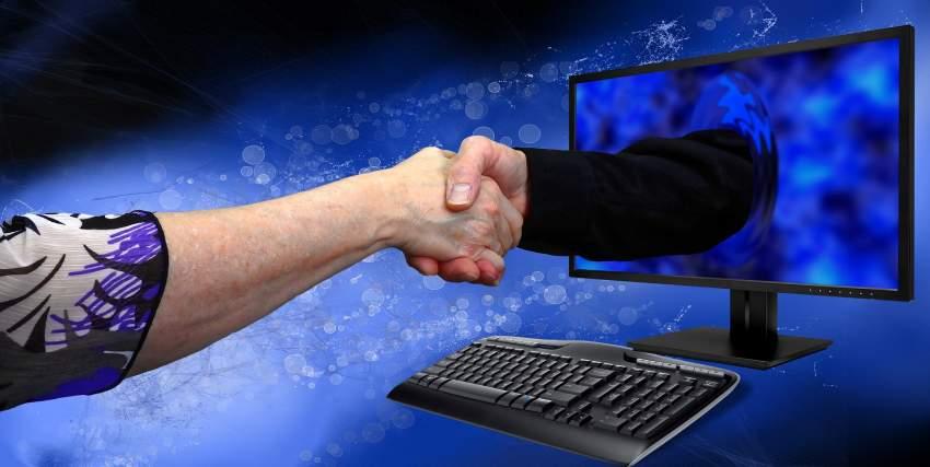 plazo de entrega de compra online