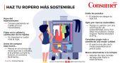 ropero mas sostenible