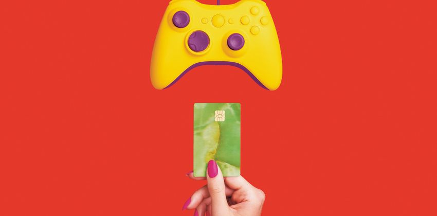 Suscripcion videojuegos