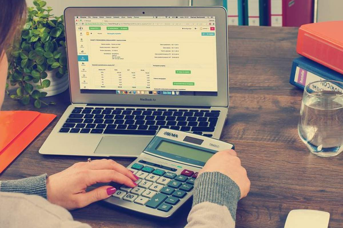 Ahorro en factura fiscal