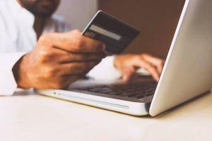 compra online con seguridad