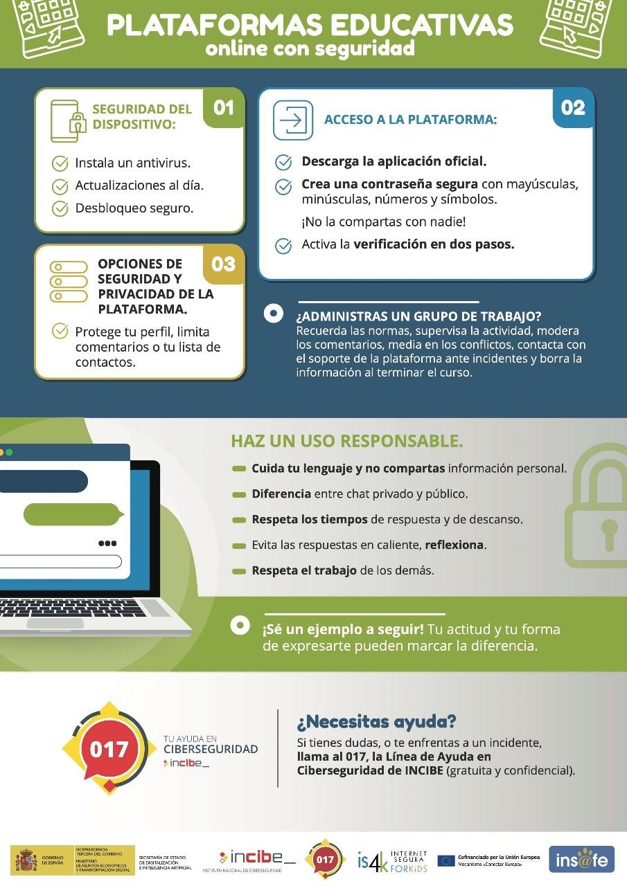 IS4K_configurar_y_utilizar_plataformas_educativas_online_con_seguridad