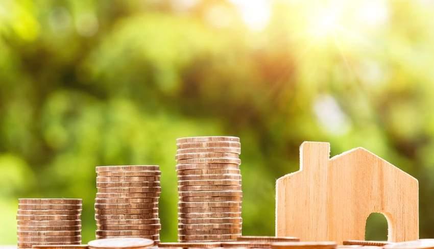 Reducir la factura fiscal
