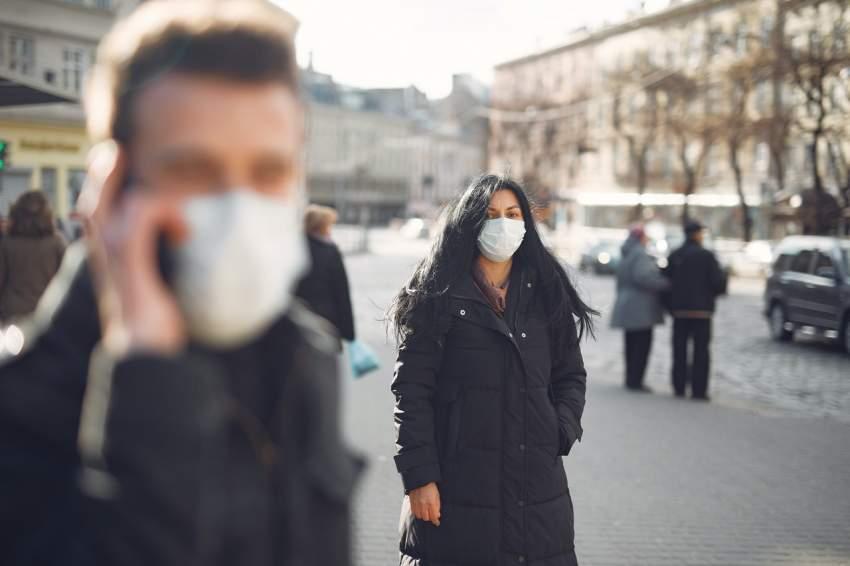 fatiga pandemia