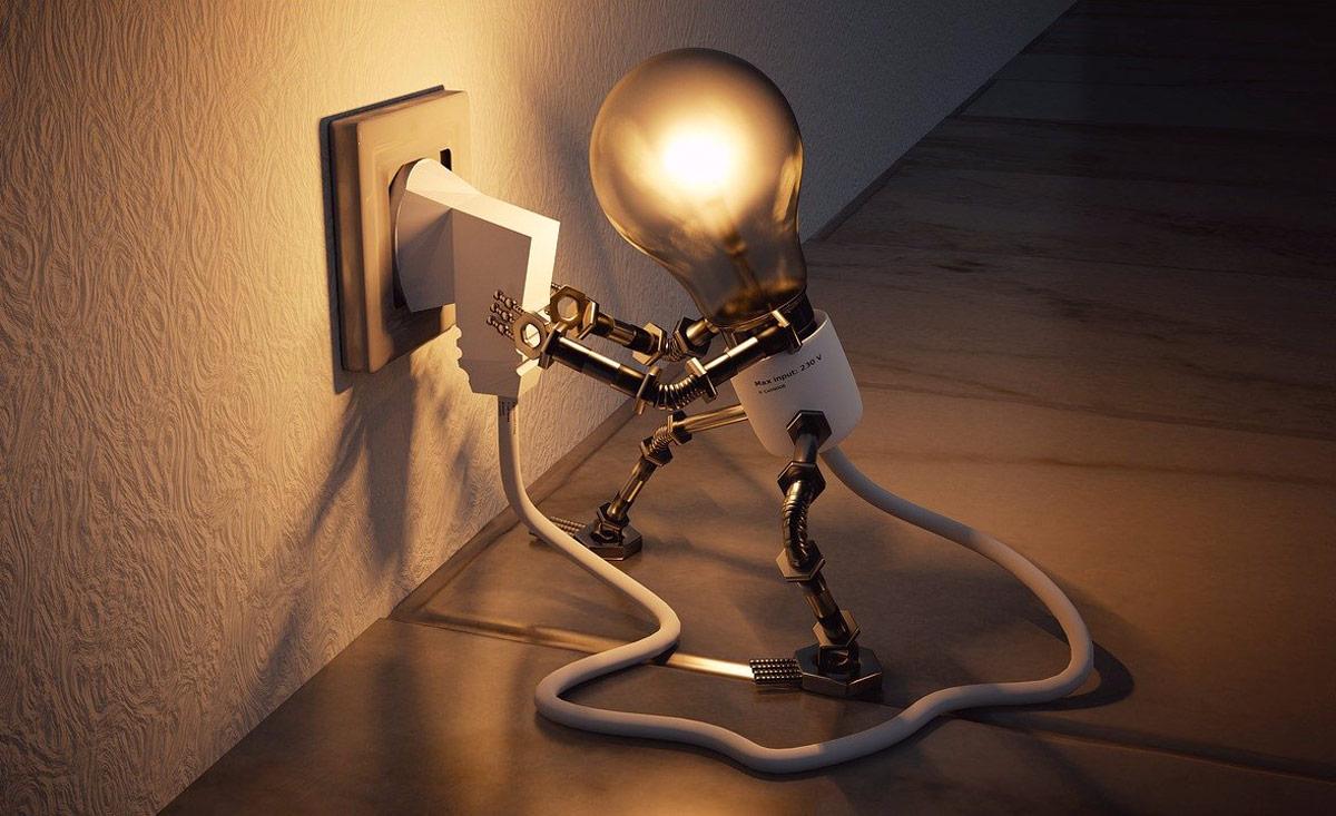 novedades companias electricas