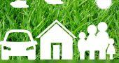 seguro hogar vehiculos